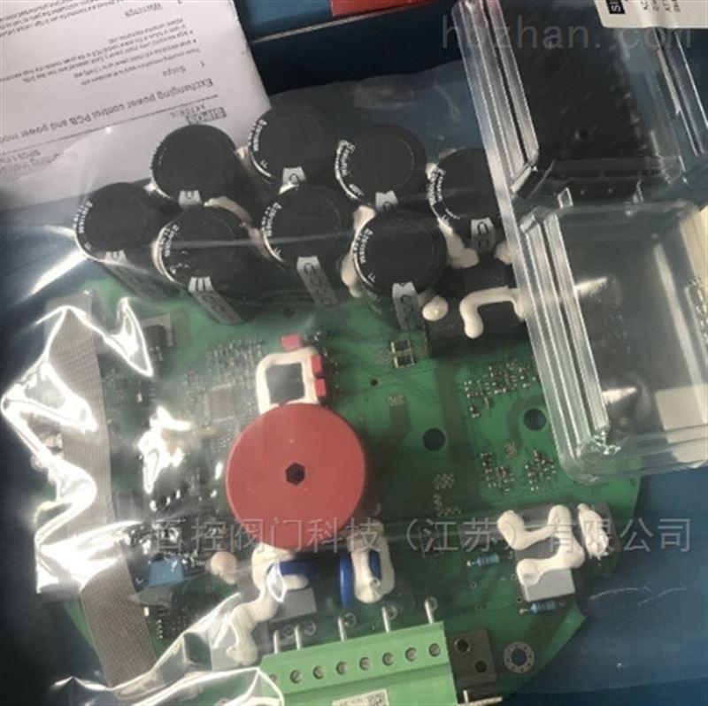 供应西博思电动执行器5.5KW电源板