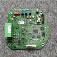 2SA5511-GF100博思SIPOS配件主板,电源板