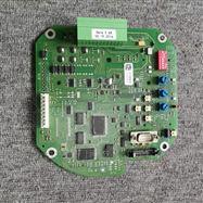 2SA5012-5CD00-4BB3-Z西博思SIPOS主控板 电源板 模块组件供应