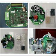 2SA5011-5CD00-4BB3-Z西博思SIPOS电动执行器模块组件