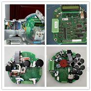 2SA77HN西博思SIPOS电动执行器模块组件