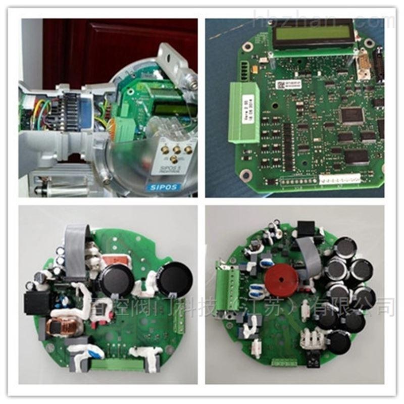 西博思SIPOS主控板 电源板 模块组件供应