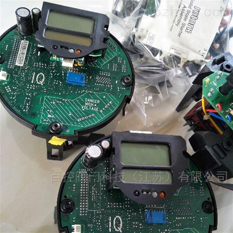 优质ROTORK罗托克电源板配件供应