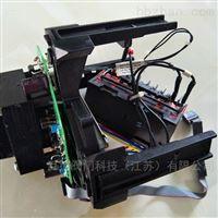 罗托克电动执行器主控板 电源板
