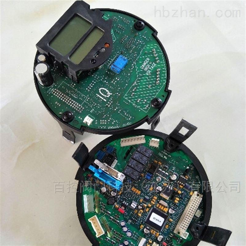 罗托克主控板MOD6G备件供应