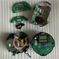 优质英国IQ罗托克ROTORK电动执行机构配件
