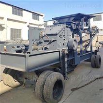 湖南建筑垃圾处理设备,衡阳矿山多功能制砂