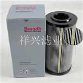 R928005927力士乐液压油滤芯保质保量