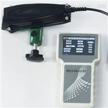 F3L手持式流速儀多普勒
