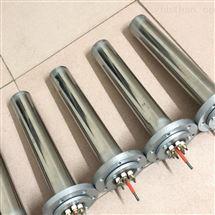 SRY4-380V管状电加热器