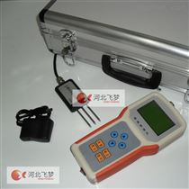 FM-SC农业气象环境检测仪