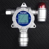 SK-600-NOX-X在线式氮氧化物泄露气体检测仪