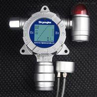 SK-600-ETO-X环氧乙烷ETO气体检测仪