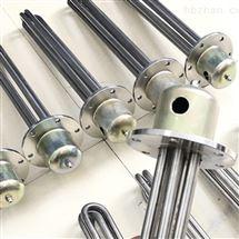 护套式电加热器SRY6/380v-4kw