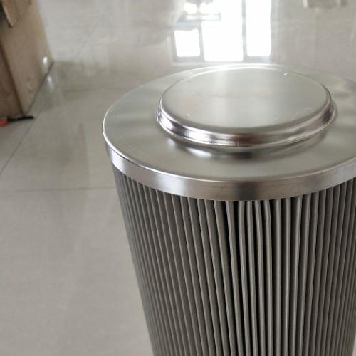 不锈钢精滤芯8300.B2320F-539000M01报价