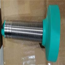 NBB5-18GM50-E2-V1原裝P+F光纖放大器SC3.5-G-N0