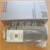 供应R928018555力士乐液压油滤芯用料精细