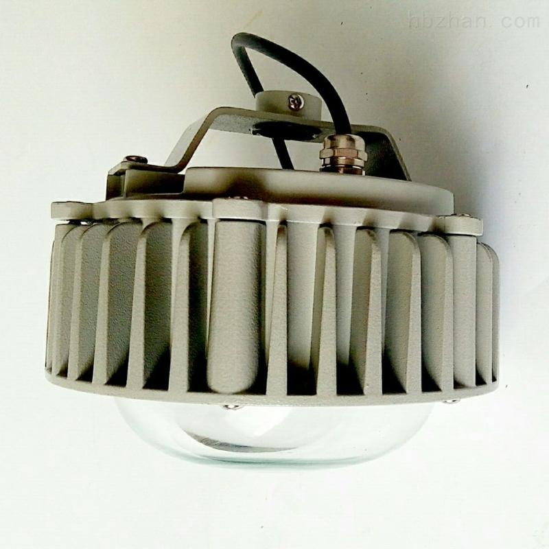 led40W免维护节能防水防尘防腐灯