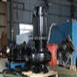 600JYWQ3800-6-110搅匀潜水排污泵价格