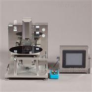 OZUMA22半导体用金属非接触式测厚仪