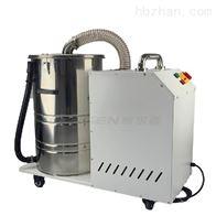 低噪音工业粉尘负压除尘器