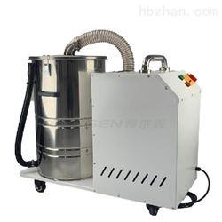 低噪音柜式高压真空吸尘器