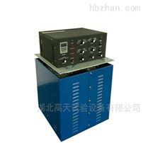 GT-F/ GT-HF/ GT-TF湖北电磁式振动试验台供应商