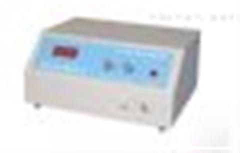 水中油份测定仪