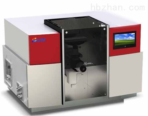 低温发动机油表观粘度测定仪CCS-6000