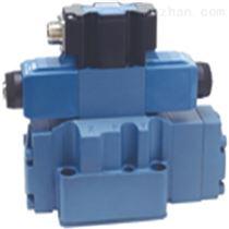 CVCS-40-PC-B29-10VICKERS電磁換向閥DG4V-3-23A-M-U-H7-60