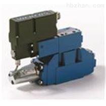 美國VICKERS伺服閥用功率放大器,EHA-PAM-291-A-20