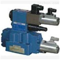 KBSDG4V-3-92L-24-M1-PE7-HVICKERS邏輯電磁閥CV1-10-P-0-30