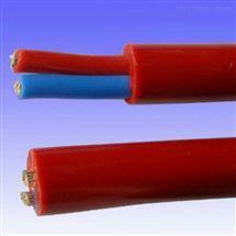 ZR-KGGRP硅橡胶电缆ZR-KGGRP电缆