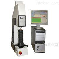 日本AFFRI IRHD A型肖氏硬度计