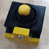 WWAK4.21-2/P00TURCK隔離轉換器資料IM33-12EX-HI/24VDC