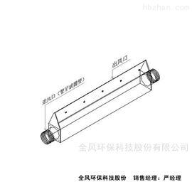 AL400不锈钢风刀
