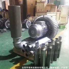 AL工业吹水干燥不锈钢风刀