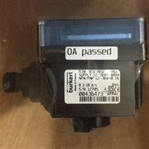 211522+436475+4239848791型BURKERT氣動閥控制器分體式323217