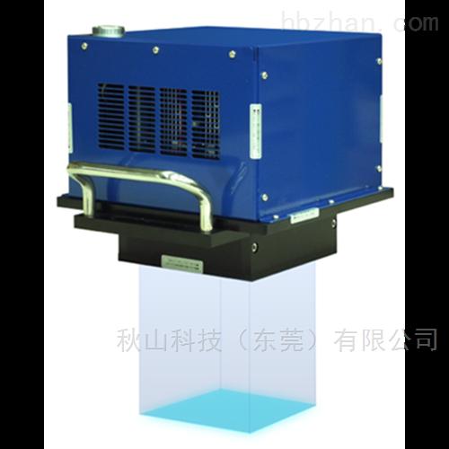 日本san-eielectric UV LED曝光光源装置