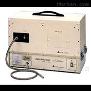 日本san-eielectric用于光纤的导光光源
