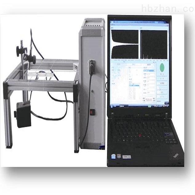 固体材料弹性模量测试仪CTC-10741