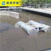 QJB0.85/8-260/3-740/c/sFQJB浮筒潛水攪拌機污水處理器