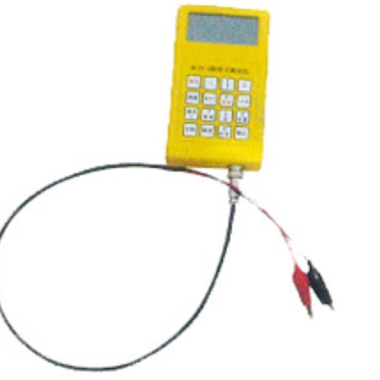 频率仪ZT-BFZX-2