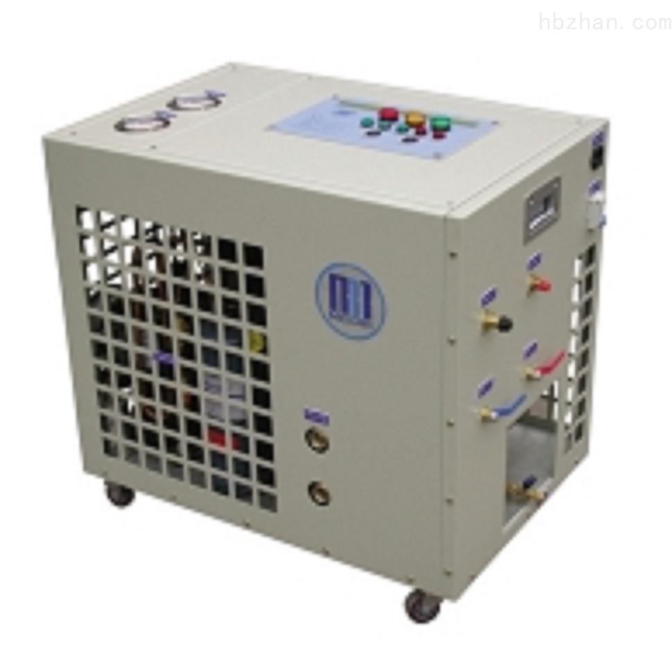 冷媒回收机HB-MDR-1217B