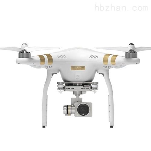 无人机环境监测仪