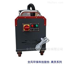 XBK强力工业吸尘器厂家