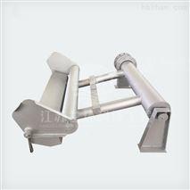 XB型旋转式滗水器设备