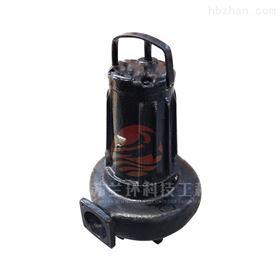 潜水排污泵设备