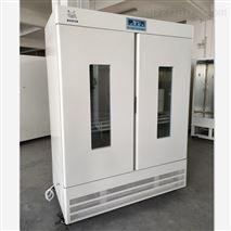 LRH-680CA低温培养箱 泰宏-20~65℃实验箱
