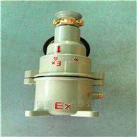 AC15A供應15A無火花三相四極插頭插座